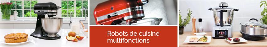 robots de cuisine multifonctions petit lectrom nager. Black Bedroom Furniture Sets. Home Design Ideas