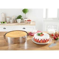 Ustensiles de cuisine et articles de cuisine for Soldes materiel cuisine