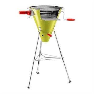 Barbecue fyrkat cône vert pour 126€