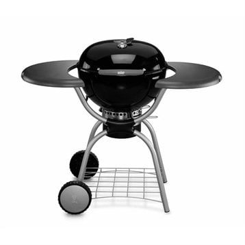 barbecue weber lequel choisir