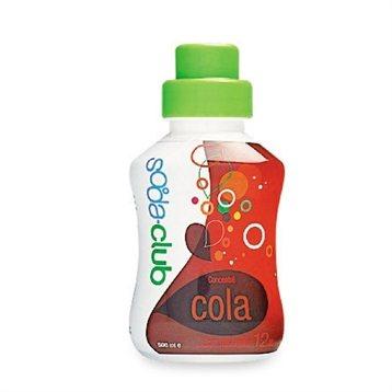 Concentré saveur cola pour 7€
