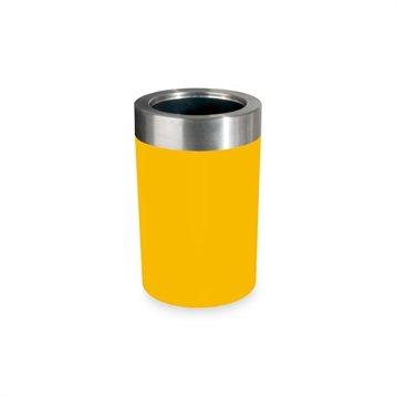 Rafraichisseur orange pour 12€