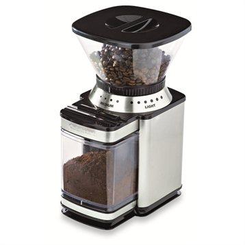 Broyeur à café pour 53€