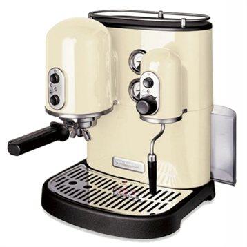 Machine à café espresso artisan crème pour 876€