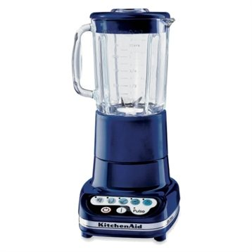 Blender ultra power bleu cobalt pour 189€