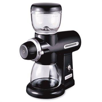 Broyeur à café artisan noir onyx pour 206€