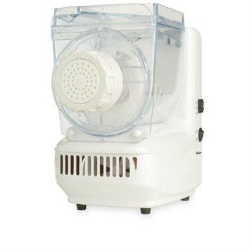 Machine à pâtes électrique pour 90€