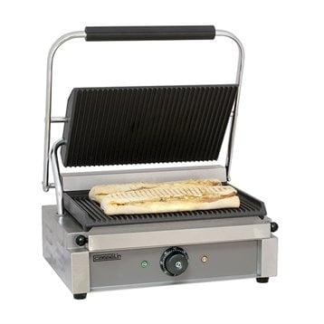 grill professionnel rainur multifonctions grills. Black Bedroom Furniture Sets. Home Design Ideas