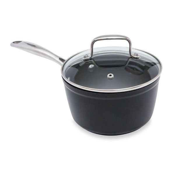 Casserole aluforg authentique 20 cm mathon casseroles for Soldes ustensiles cuisine casseroles