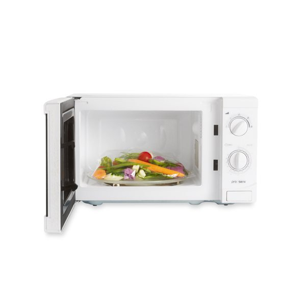 15 sachets vapeur micro ondes quick a steam lekue for Cuisson betterave au micro ondes
