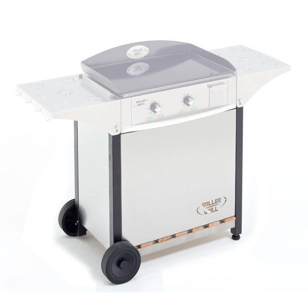 Cuisine appareils plancha pour induction along with cuisine appareilss - Plancha pour induction ...