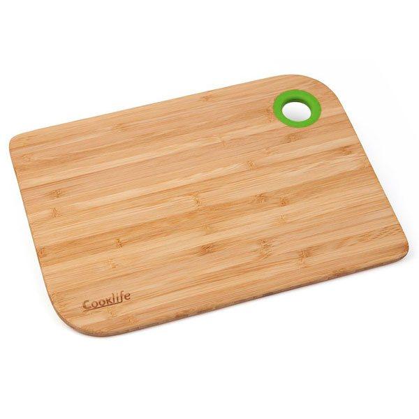 Planche d couper en bambou petit mod le dm creation - Planche a decouper bambou ...