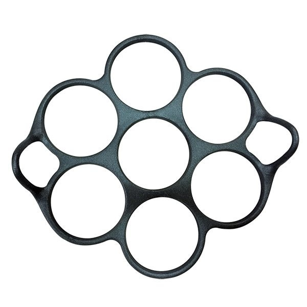 how to cook pancakes with sillico