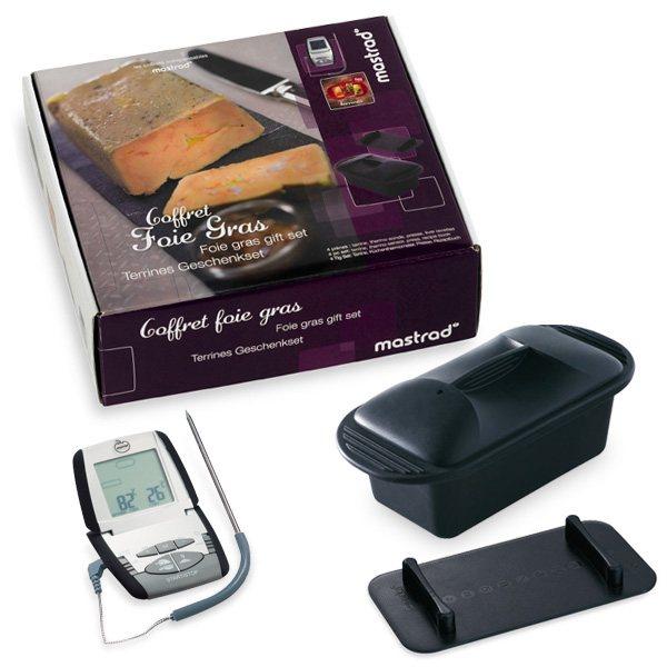coffret cadeau cuisine - mathon.fr - Box Cadeau Cuisine