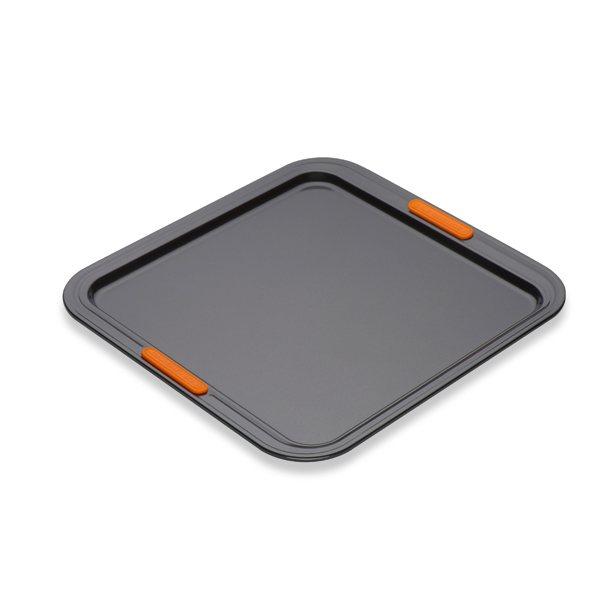 Plaque p tisserie p tiliss rectangulaire 31 cm le for Prix materiel patisserie