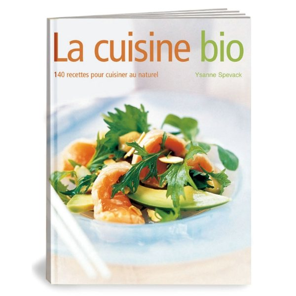 Livre Cuisine Facile. Miam Geeky And Girly. Simplissime Le