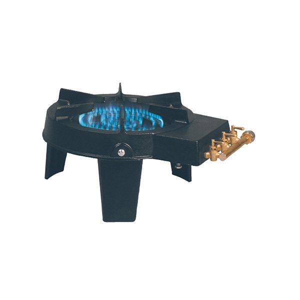 R chaud pro 3 robinets pour confitures et conserves le parfait fondues et r chauds mat riel - Appareil pour faire des confitures ...