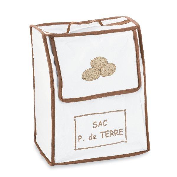 R serve pommes de terre sacs de conservation ustensiles de cuisine page 7 - Conservation pomme de terre cuite ...