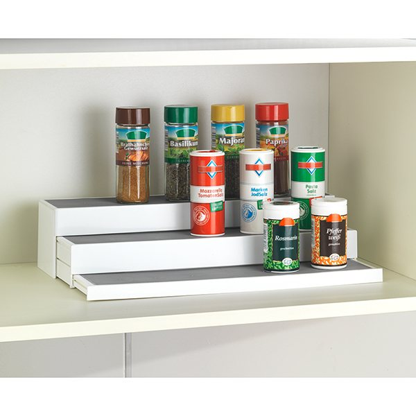 Etag re de cuisine 3 tages wenko wenko etag res et for Amenagement etagere cuisine