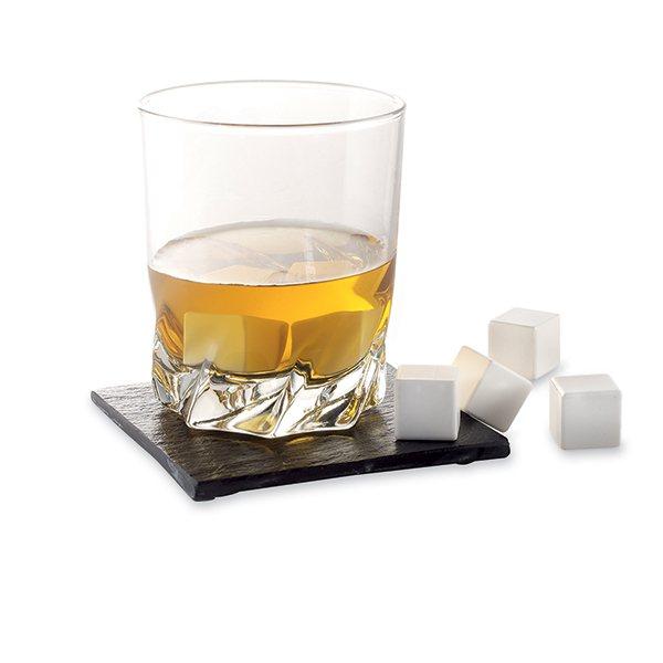 Gla 231 Ons C 233 Ramique 224 Whisky Rafra 238 Chisseurs Et Bacs 224