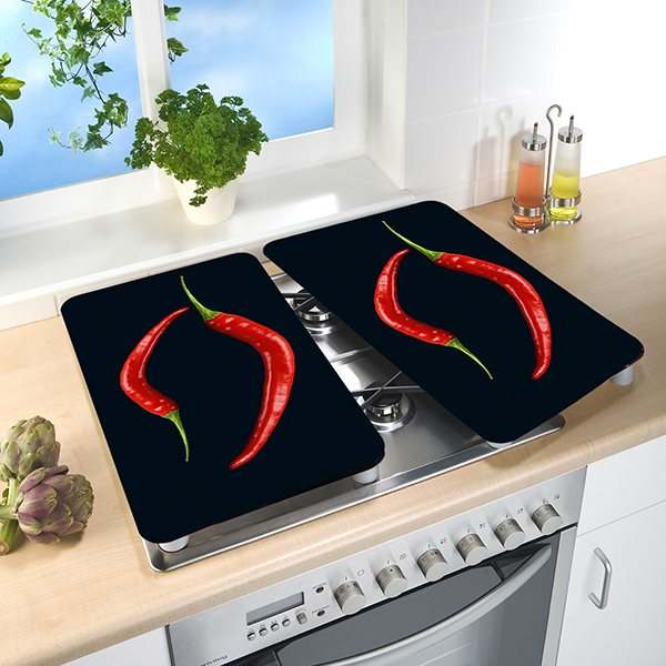protege plaque de cuisson [perpignan 2839] | goff.trade
