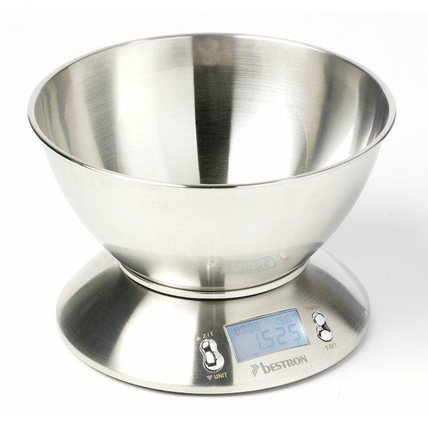 balance digitale cuisine balance de cuisine 5 kg inox balances de cuisine