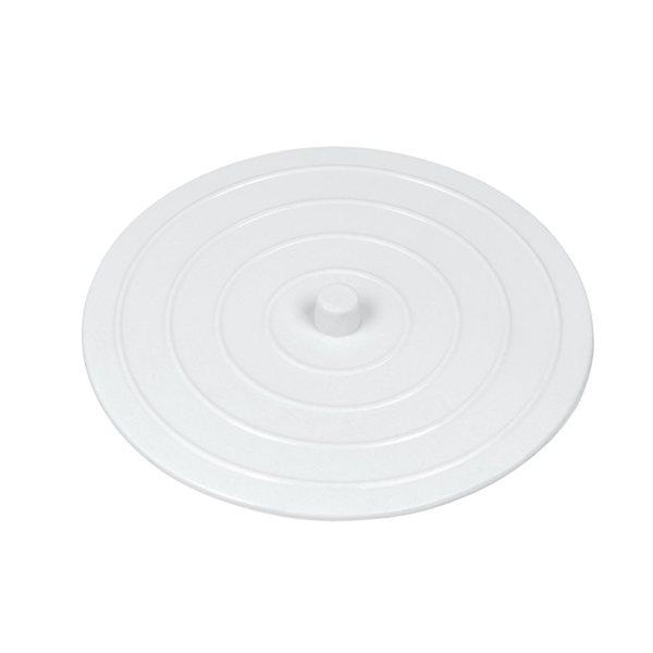 bouche vier caoutchouc 10 5 cm egouttoir vaisselle accessoires vier organisation de la. Black Bedroom Furniture Sets. Home Design Ideas