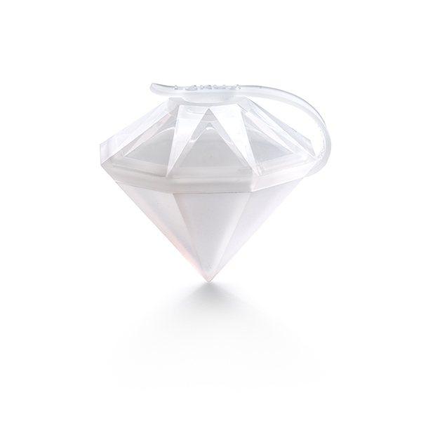 2 moules gla on xl forme diamant lekue rafra chisseurs et bacs gla ons pr paration des. Black Bedroom Furniture Sets. Home Design Ideas