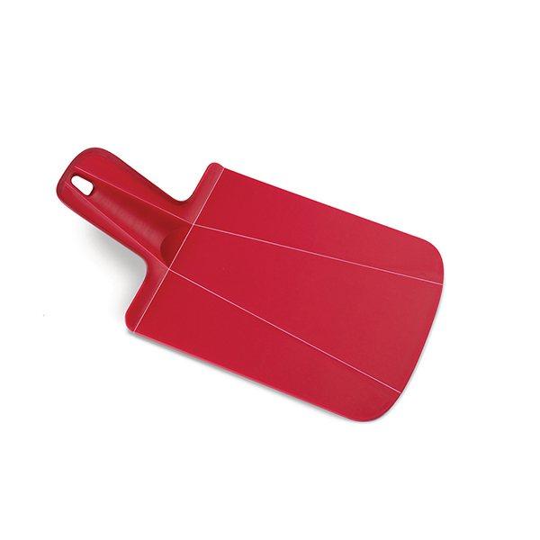 planche d couper pliable rouge planches d couper et. Black Bedroom Furniture Sets. Home Design Ideas