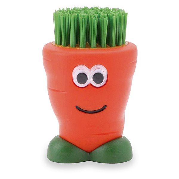 Brosse l gumes veggiedude ustensiles pour agrumes fruits l gumes ustensiles de cuisine - Ustensile pour couper les legumes ...