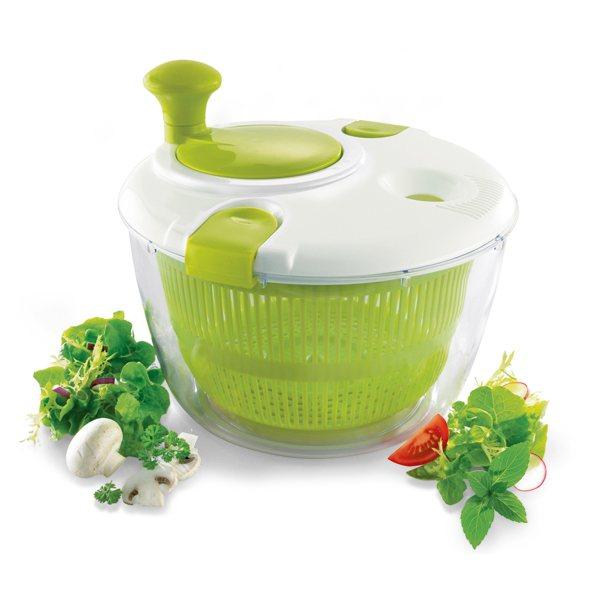 essoreuse salade avec filtre d eau 24 cm mathon essoreuses accessoires herbes et salade. Black Bedroom Furniture Sets. Home Design Ideas