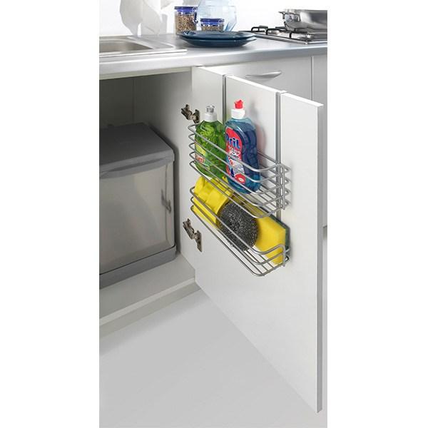 Etag re de cuisine deux niveaux galileo etag res et for Amenagement etagere cuisine