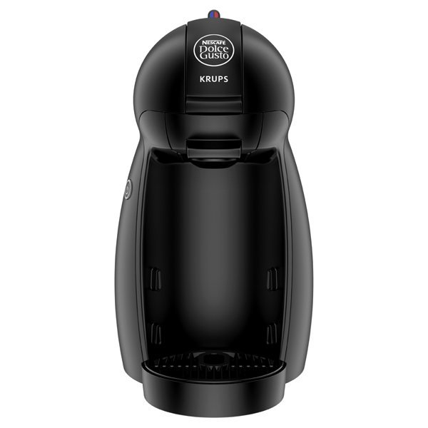 nescafe dolce gusto capsules. Black Bedroom Furniture Sets. Home Design Ideas