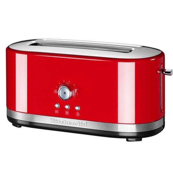 batterie de cuisine kitchenaid rouge pr l vement d 39 chantillons et une bonne id e. Black Bedroom Furniture Sets. Home Design Ideas