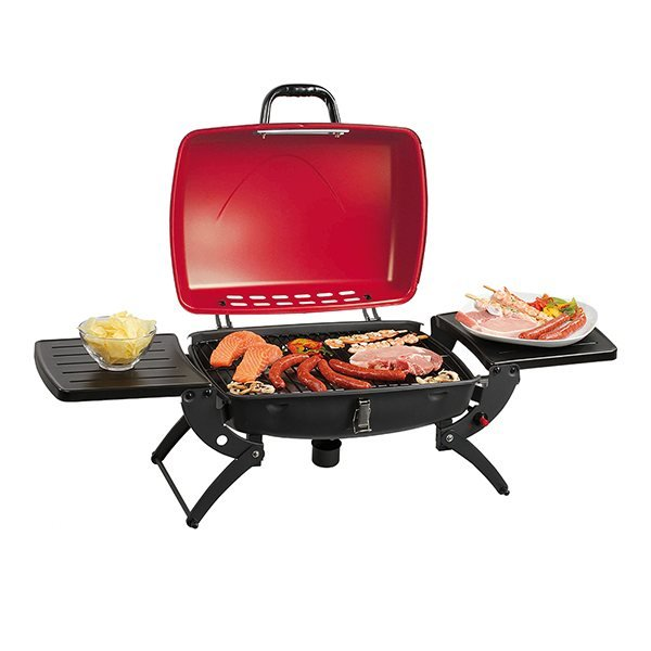 barbecue sur pied gaz transportable barbecues grills