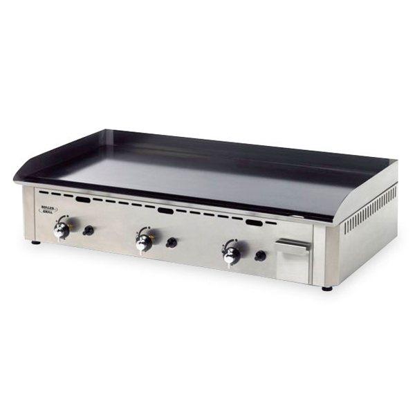 Electromenager en solde - Barbecue a gaz en solde ...