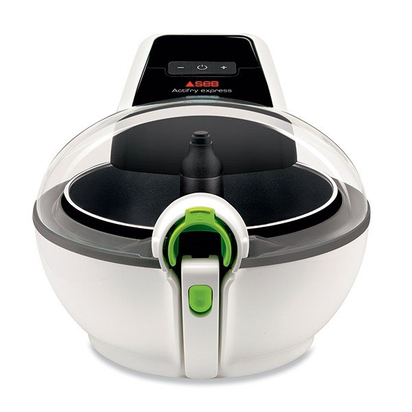 friteuse actifry ah95000 express xl 1 5 kg seb friteuses lectriques electrom nager. Black Bedroom Furniture Sets. Home Design Ideas