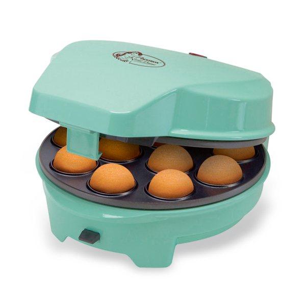 appareil 3 en 1 cakepops donuts et cupcakes cr pi res gaufriers et croque monsieurs. Black Bedroom Furniture Sets. Home Design Ideas