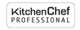 Kitchen Chef Professional