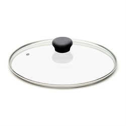 Couvercle Cookway 24 cm Cristel