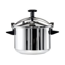 Autocuiseur authentique Cocotte-Minute® 8 L P0531100 Seb