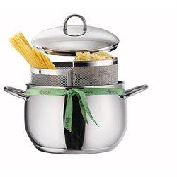 Ustensiles de cuisine et articles de cuisine for Ustensiles de cuisine en inox 18 10