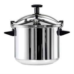 Autocuiseur authentique Cocotte-Minute® XL 12 L P0531700 Seb