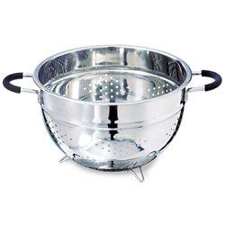 Soldes ustensiles de cuisine de la marque mathon ou for Support ustensiles de cuisine en inox