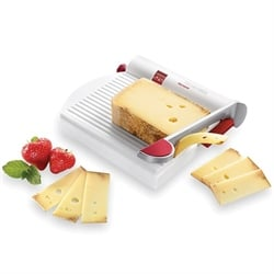 Coupe-fromage Fromarex Westmark