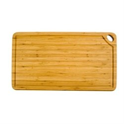 Planche rectangulaire Greenlite 50 cm Totally Bamboo