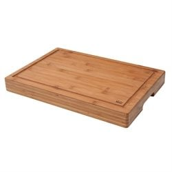 Billot de table bambou DM Creation