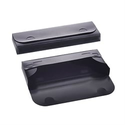 Papillote pour barbecue 21 cm