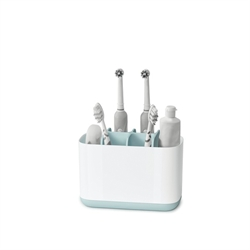 Porte-brosses à dents XL Joseph Joseph