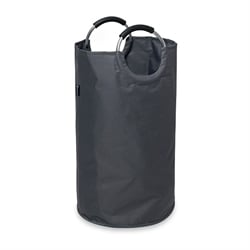 Grand panier multiusage 72 L gris Mathon